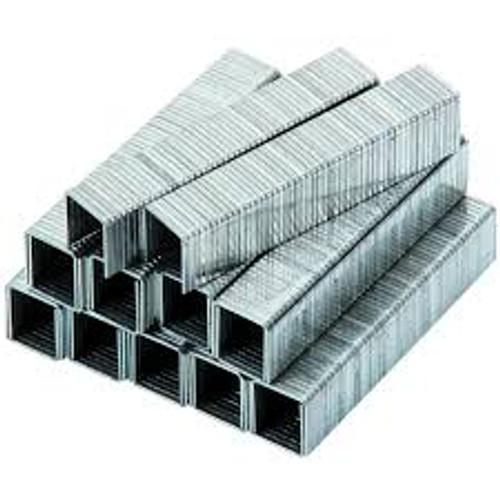 1/2 x 3/8 Galvanized Staples(10,000cnt)