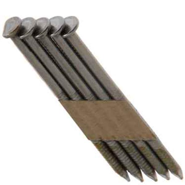 2-3/8 x .113 Ring Shank Brite Nails (5,000cnt.)