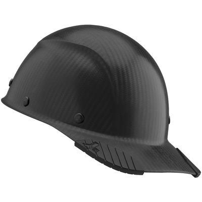 LIFT DAX CARBON FIBER CAP - Riteway Tool and Fastener