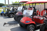 Online Golf Cart Sales With FREE Nationwide Shipping!