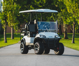 Which ICON EV Golf Cart Is Right For You?