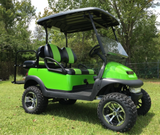 9 Cool Golf Cart Accessories For Any Golf Cart!