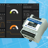 BMS and Automation Integration Challenges Solved with BASpi