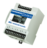 New BASpi-Edge Simplifies Field Device Connectivity