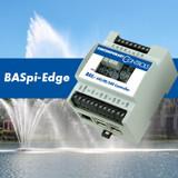 BASpi-Edge Solves BMS Integration Challenges