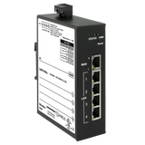 NEW IP Router with VPN Bridge, BASpi-Edge features and more