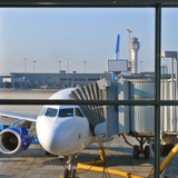 Contemporary Controls Provides BACnet Interface for People-Movers at Manchester (UK) Airport