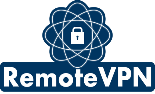 RemoteVPN Simplified Secure Remote Communication