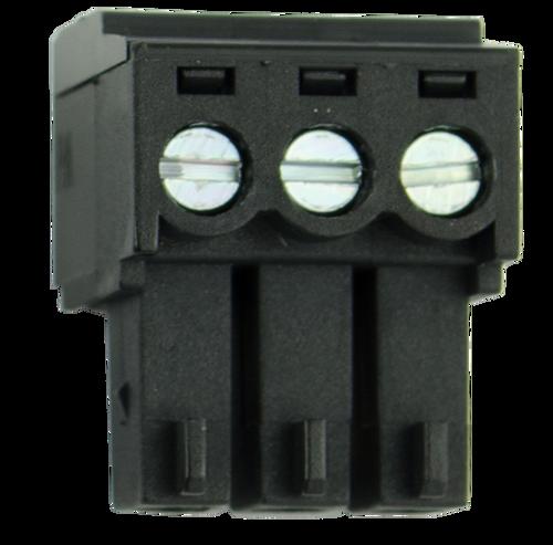 BASRTP-B MSTP Connector Mini