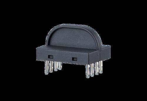 I/O Module Jumper Plug
