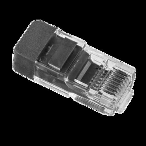 TB5 ARCNET Terminator