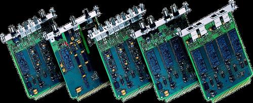 ARCNET EXP Series For MOD HUB