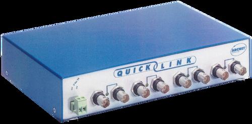 ARCNET QuickLink Series