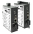 BASrouterLX High Performance BACnet Router