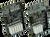 BASpi-IO BACnet Daughterboard for Raspberry Pi