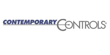 contemporary-international.jpg