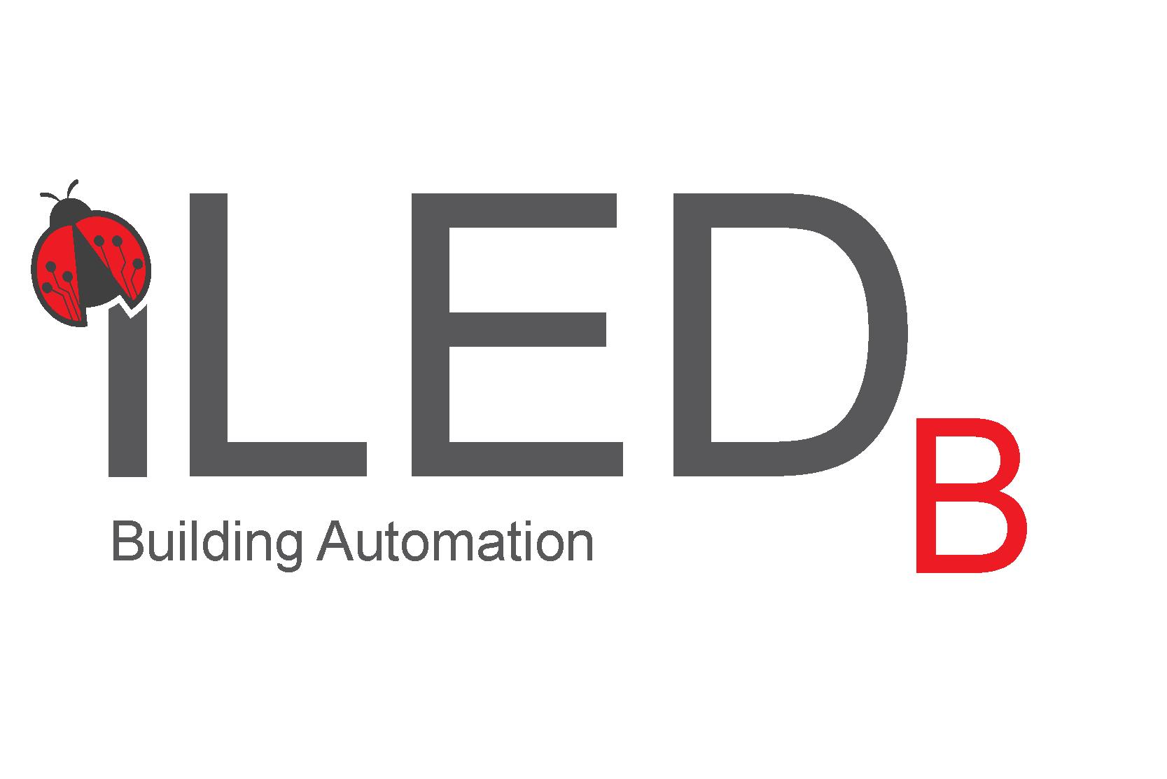 iled-logo-2019.png