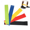 wide elastic leggings belt