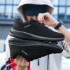 Men Casual Shoes Lac-up Men Shoes Lightweight Comfortable Breathable Walking Sneakers Tenis masculino Zapatillas Hombre