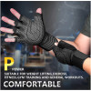 best gym weight lifting gloves