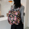 flower bags for pretty girl