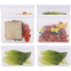 Food Storage Containers In Multiple Sizes