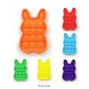 Children's Small Animal Educational Toys