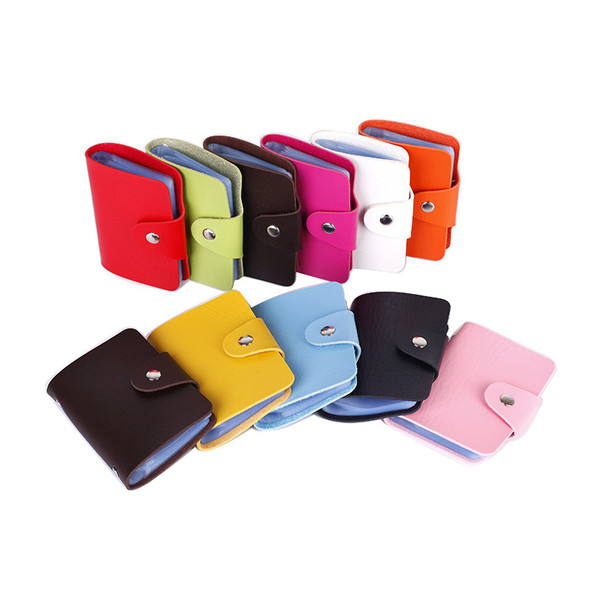 Bank card holder wholesale