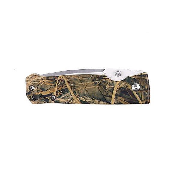 Enlan M018CA Pocket EDC Folding Camping Hunting Self-defense Fishing Hiking Tactical Combat 8cr13mov Steel Blade Knife
