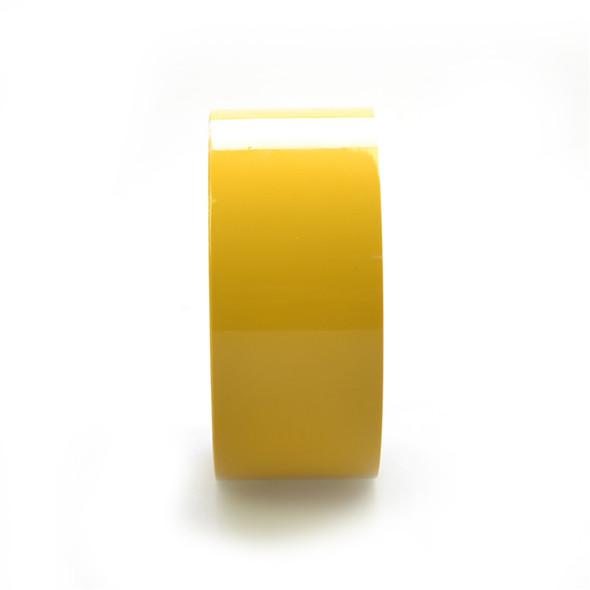 48mm Packaging Tape