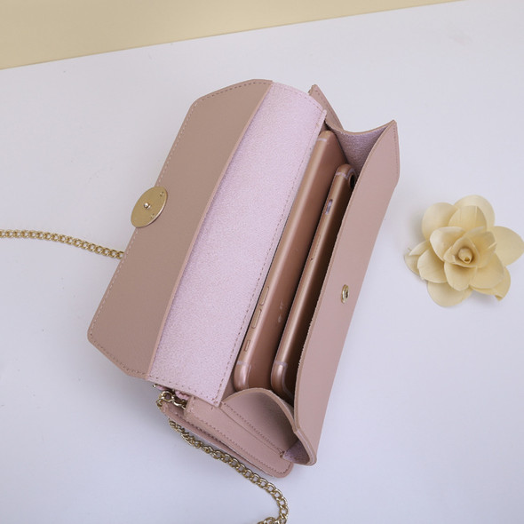 Women's Wallet Multi-function Large Capacity PU Leather Clutch Handbag Coin/Card/Mobile Phone Holder Purse Bag for Gift Party