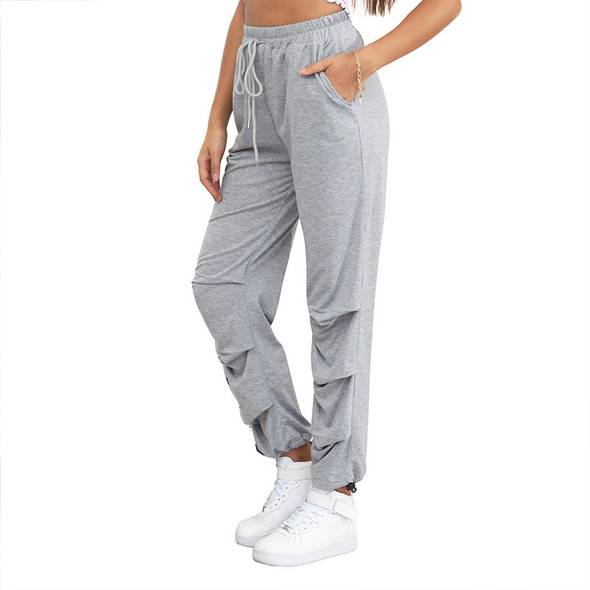 Spring Sports Pants Women's Workout Legging