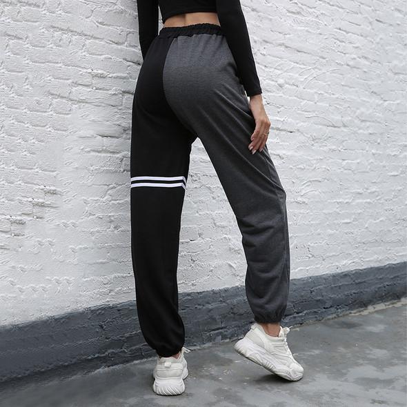High Waist Trousers Women Sport Legging