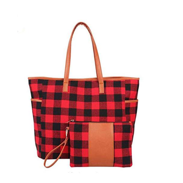 #1 Bag Set