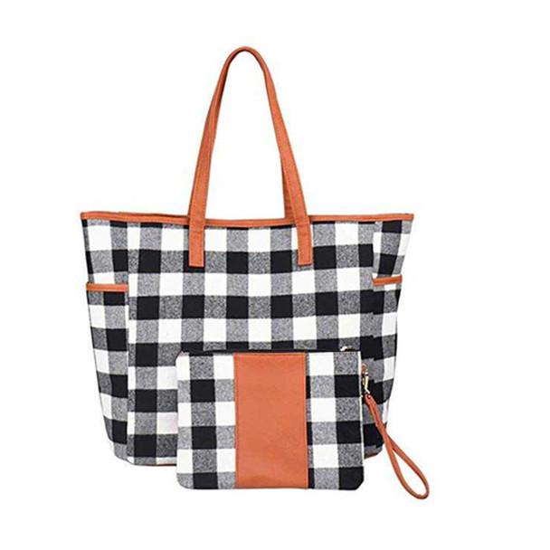 #2 Bag Set