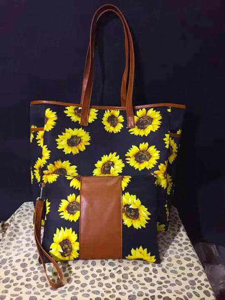 #5 Bag Set