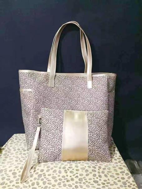 #3 Bag Set