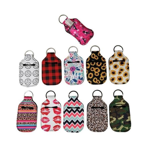wholesale hand sanitizer cases