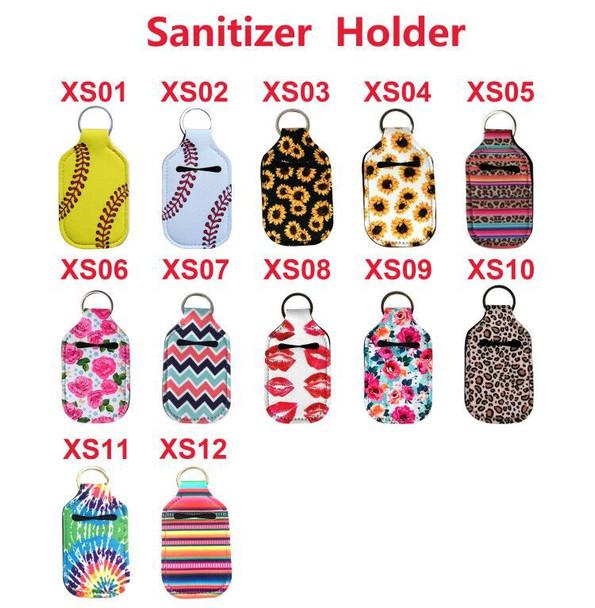 wholesale bulk hand sanitizer holder