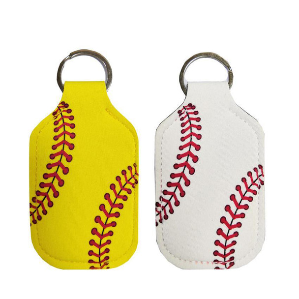 bath and body works hand sanitizer cases
