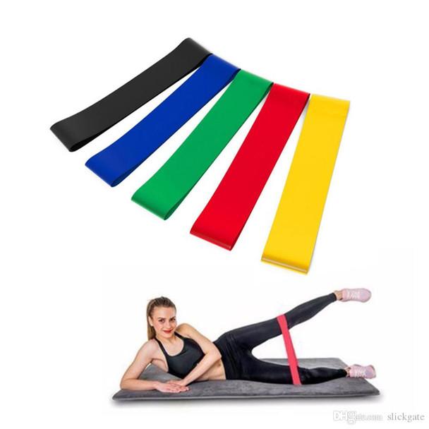yoga band leggings