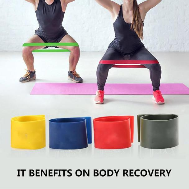 mens womens stretch belts