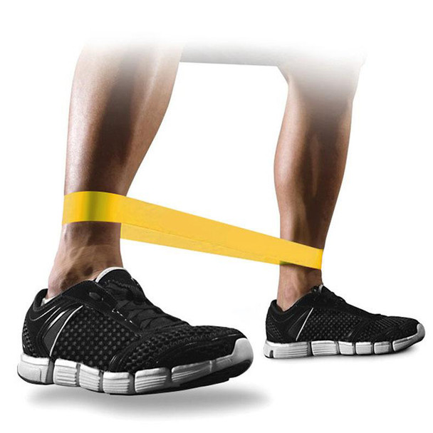 womens stretch belts