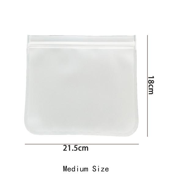 mini snack bags