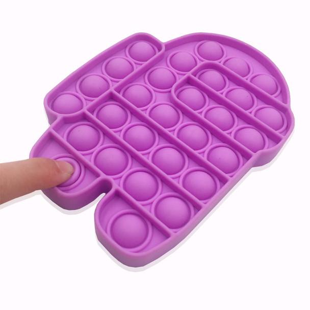purple sensory toys for kids