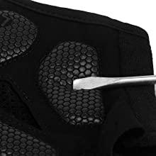 anti-slip-fitness-gloves