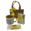 Squeeze the Day Gift Bag