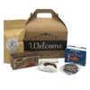 Welcome Gift - Tennessee Products