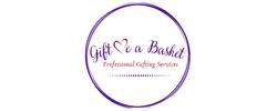Gift Me a Basket