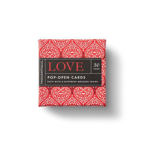 Love Mini Gift